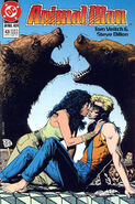 Animal Man Vol 1 43