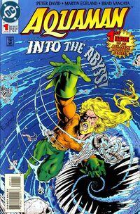 Aquaman Vol 5 1.jpg