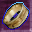 Sublime Ring of Piercing Protection Icon