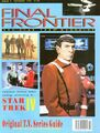 Final Frontier issue 4 cover.jpg