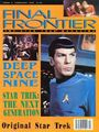 Final Frontier issue 8 cover.jpg