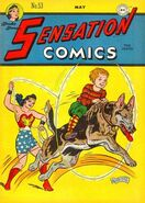 Sensation Comics Vol 1 53