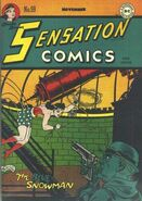 Sensation Comics Vol 1 59