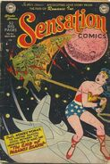 Sensation Comics Vol 1 104