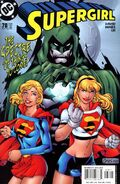 Supergirl Vol 4 78