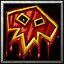 [IR] Nidaime Mizukage Reworked BTNBloodLust