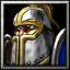 Lista de Clases [Class list] v16 BTNFootman