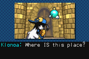 Klonoa Empire of Dreams Screen02