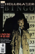 Hellblazer Vol 1 168