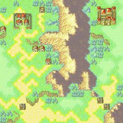 FE6Chapter2