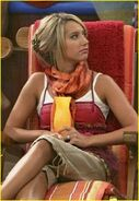 Ashley-tisdale-suite-life-on-deck-01