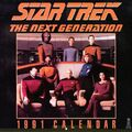Star Trek TNG Calendar 1991.jpg