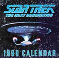 Star Trek TNG Calendar 1990.jpg
