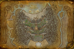 WorldMap-StrandoftheAncients