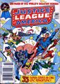 DC Special Blue Ribbon Digest 11