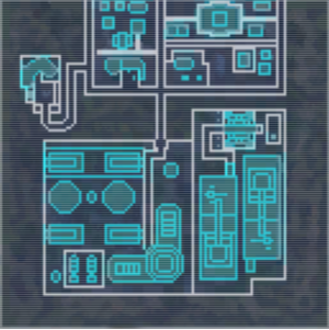 300px-Offworld_Plaza_Map.png