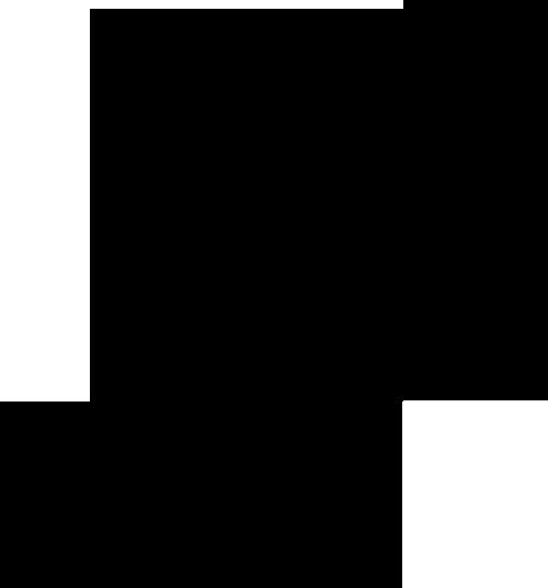 Liste des pouvoirs disponibles LogoClanMalkavian