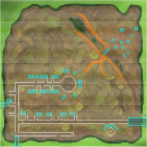 300px-Peach_Creek_Commons_%28The_Future%29_Map.png