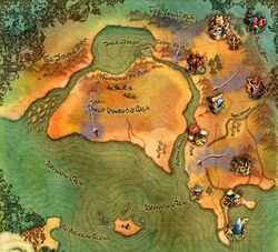 Ffcc worldmap