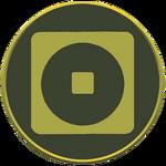 Tabela de Influência de Republic City 150px-Earth_Kingdom_emblem