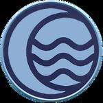 Tabela de Influência de Republic City 150px-Water_Tribe_emblem