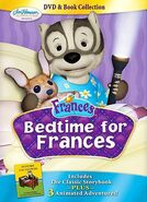 Bedtimeforfrancesdvd