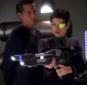 Ezri dax tr116