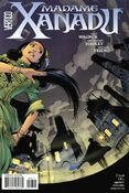 Madame Xanadu Vol 2 7