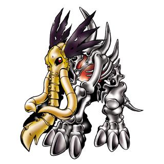 El emblema de la Oscuridad (fanfic) SkullMammothmon_b