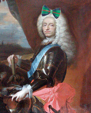 Frederik4