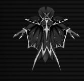 Baron_Bloodsucker.png
