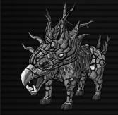 Boarbull.png