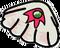Pokémon Edición Foro 60px-Medalla_Rub%C3%AD_Marino