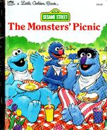 The Monsters&#39; Picnic