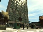 CivilizationCommitteeBuilding-GTA4-mainentrance