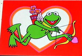 1980valentine