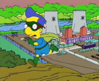 Radioactivemanmilhouse