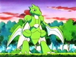 EP099 Scyther de Tracey