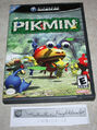 Pikmin 1 Box Art.jpg