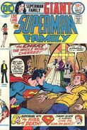 Superman Family Vol 1 172
