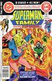 Superman Family Vol 1 216