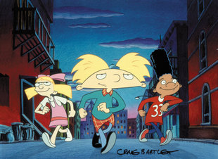 http://images4.wikia.nocookie.net/__cb20090210122949/heyarnold/images/e/ee/HeyArnold_promotional_poster.jpg