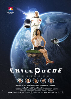 Afiche chile puede.jpg