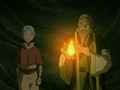 Aang and Iroh.png