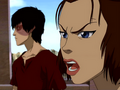 Suki and Zuko.png