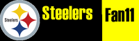 SteelerFanSig