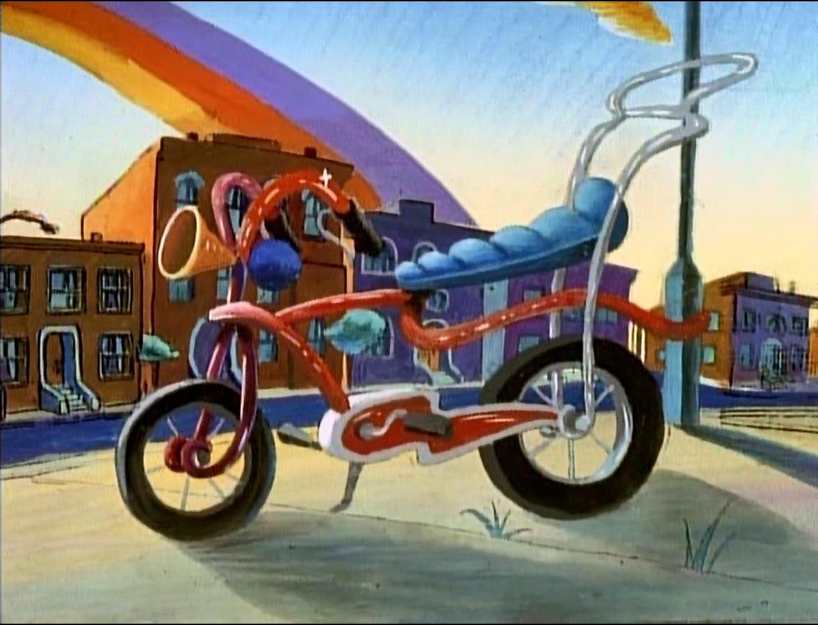 Eugene's_Bike.jpg