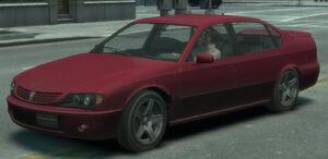 300px-Merit-GTA4-front.jpg