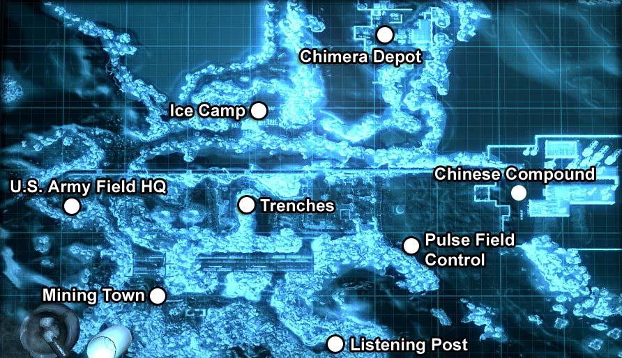 Anchorage_Reclamation_simulation_map.jpg