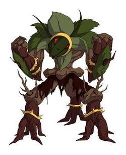 Huntik Titans 250px-Archwarder